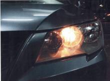 DRL日行燈模組(僅批發,無法零售)