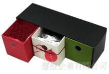 三抽屜紙盒