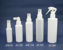 PE ( JD ) 塑膠容器