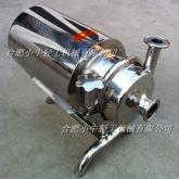 安徽衛生級藥液泵, 不鏽鋼泵