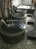 景德鎮陶瓷大缸泡澡缸洗浴缸溫泉泡澡缸水缸浴用澡堂大缸接受定制
