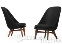 辦公家具, 休閒椅, 酒店沙發椅