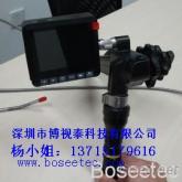 GU系列6mm四方向軟管內窺鏡