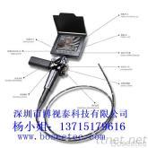 BST系列軟管視頻窺視儀