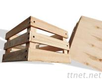 雜物箱, 花籃