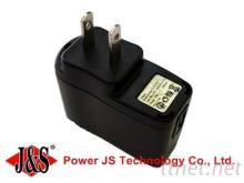 5v 1a电源适配器5V USB