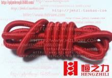 3毫米6毫米7毫米8毫米優質橡筋繩, 彈力繩, 鬆緊繩