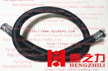 18毫米20毫米25毫米高強橡筋繩, 彈力繩, 鬆緊繩