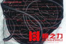 8Mm|10Mm|12Mm|15Mm|18Mm|20Mm橡皮繩, 蹦極繩, 鬆緊繩, 彈力繩