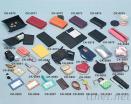 企业赠品盥洗化妆收纳包手提箱/包装袋/男女包/男女皮夹/万年手册/客制化台湾精品