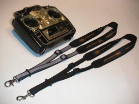 模型遥控器背带