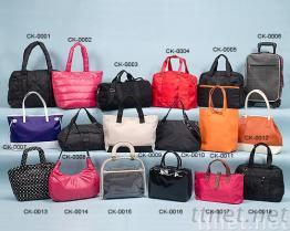 各式女包/媽媽包/提袋客製化訂製/專業製造生產/