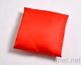 百貨贈品 抱枕, 迷你枕頭, 車用頸枕, 午睡枕
