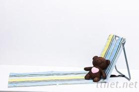 企業廣告贈品, 來客禮, 滿額禮, 客製化沙灘摺疊椅