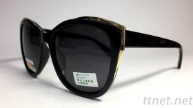 9827-韩版偏光太阳眼镜