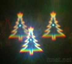 圣诞烟火图片展示