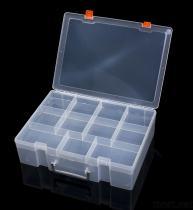 工具盒EK-221 / EK-221-1