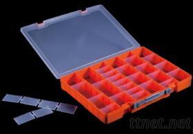 工具盒EK-215 / EK-215-1