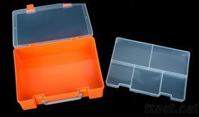 工具盒EK-219-1 / EK-219