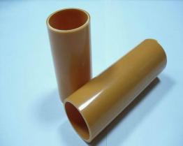 塑膠管/ 圓管