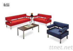 會議室傢俱 ZL-917