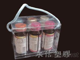 透明包裝盒