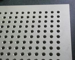 三次元治具板