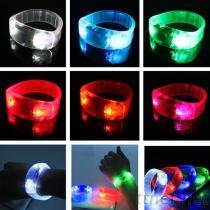 LED声控节奏手环 LED派对用品,加油棒,活动用品,礼品批发,礼赠品,LED拍拍手,加油棒,LED派对用品,活动用品,礼品批发,礼赠品批发,礼赠品厂商 buy2shop 礼品网|台湾礼品网