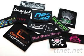 衣服標籤 程時有限公司 888@jinsheu. com. tw