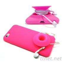 手機保護殼 程時有限公司 888@jinsheu. com. tw