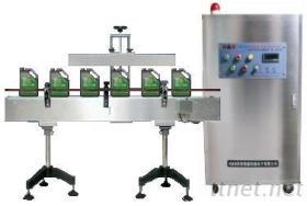 封口機-全自動鋁箔封口機-水冷式鋁箔封口機價格