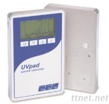 [瀚笙科技]德国Opsytec UV Pad 紫外线光谱与能量可携式量测系统