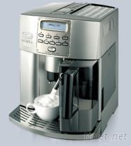 ESAM3500 Delonghi咖啡机-新贵型