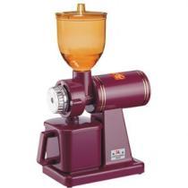 电动磨咖啡豆机-600N