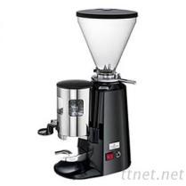 電動磨咖啡豆機 - 900N