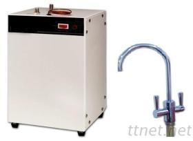 FJ-4L 廚下型4L加熱器