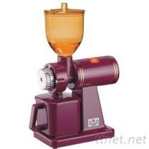 电动磨咖啡豆机 - 600N