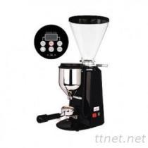 电动磨咖啡豆机 - 900N-TQ