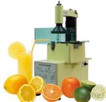 FJ-805 强力果汁榨汁机