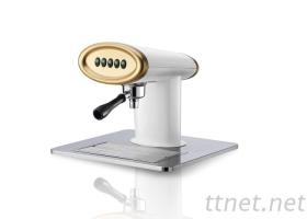 FJ-GT1 嵌入式鲜茶机