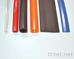 软质PVC 押出塑胶管
