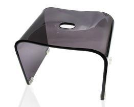 壓克力沐浴椅