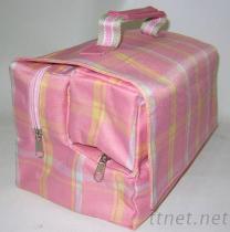 摺疊收納包