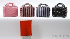 折叠收纳旅行袋