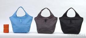 广告赠品购物袋
