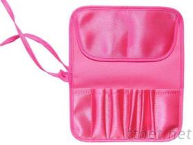 化妆工具袋