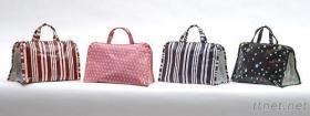 0115-盥洗包-旅行收纳贴心小物