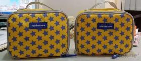 箱/袋/包/工厂直营客制化-盥洗包
