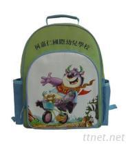 包袋的专家-幼儿书包