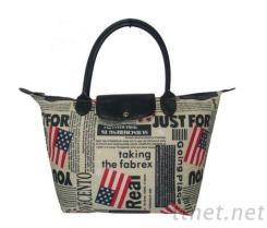 摺叠妈妈袋 -专业设计制造专家-名宸公司